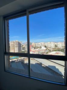 Продажа квартиры в провинции Costa Blanca North, Испания: 3 спальни, 130 м2, № RV5554QI – фото 10