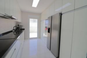 Продажа виллы в провинции Costa Blanca South, Испания: 4 спальни, 175 м2, № RV2221IN – фото 10