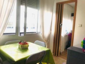 Продажа квартиры в провинции Costa Blanca North, Испания: 2 спальни, 40 м2, № RV5551QI – фото 10