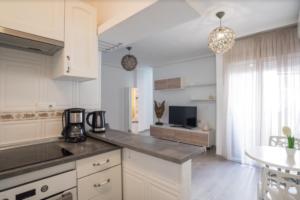 Продажа квартиры в провинции Costa Blanca South, Испания: 2 спальни, 55 м2, № RV5544GH – фото 10