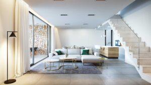 Продажа виллы в провинции Costa Blanca South, Испания: 4 спальни, 180 м2, № NC4264PC – фото 10