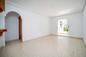 Продажа квартиры в провинции Costa Blanca South, Испания: 1 спальня, 50 м2, № RV6543UR – фото 27