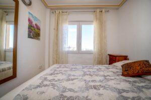 Продажа квартиры в провинции Costa Blanca South, Испания: 2 спальни, 90 м2, № RV1123UR – фото 24