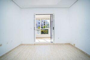 Продажа квартиры в провинции Costa Blanca South, Испания: 1 спальня, 50 м2, № RV6543UR – фото 26