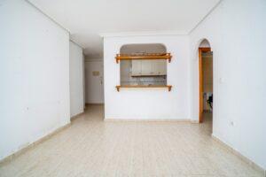 Продажа квартиры в провинции Costa Blanca South, Испания: 1 спальня, 50 м2, № RV6543UR – фото 25