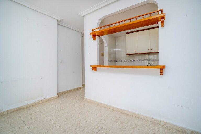 RV6543UR : Квартира в Ла Мате