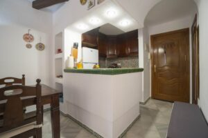 Продажа квартиры в провинции Costa Blanca South, Испания: 2 спальни, 77 м2, № RV3263UR – фото 5