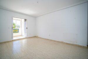 Продажа квартиры в провинции Costa Blanca South, Испания: 1 спальня, 50 м2, № RV6543UR – фото 23