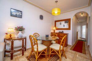 Продажа квартиры в провинции Costa Blanca South, Испания: 2 спальни, 90 м2, № RV1123UR – фото 21