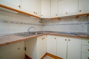 Продажа квартиры в провинции Costa Blanca South, Испания: 1 спальня, 50 м2, № RV6543UR – фото 21