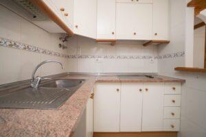 Продажа квартиры в провинции Costa Blanca South, Испания: 1 спальня, 50 м2, № RV6543UR – фото 20
