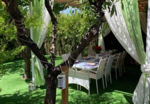 Продажа виллы в провинции Costa Blanca South, Испания: 3 спальни, 120 м2, № RV1441SHL – фото 10