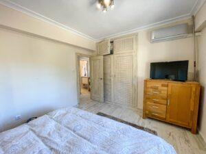 Продажа квартиры в провинции Costa Blanca South, Испания: 2 спальни, 92 м2, № RV7890BN – фото 11
