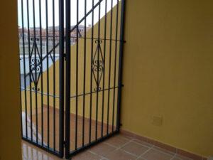Продажа бунгало в провинции Costa Blanca South, Испания: 2 спальни, 55 м2, № RV1652SHL – фото 10