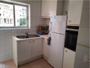 Продажа квартиры в провинции Costa Blanca North, Испания: 2 спальни, 80 м2, № RV2233QI – фото 11
