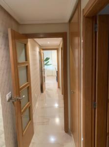 Продажа квартиры в провинции Costa Blanca North, Испания: 2 спальни, 97 м2, № RV0005QI – фото 10