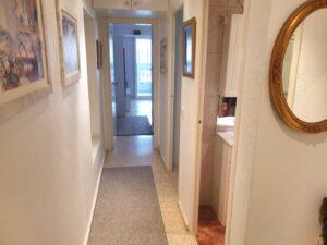 Продажа квартиры в провинции Costa Blanca South, Испания: 1 спальня, № RV2152VC – фото 10