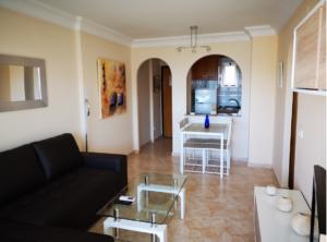 Продажа квартиры в провинции Costa Blanca North, Испания: 2 спальни, 66 м2, № GT-2021-TS – фото 11