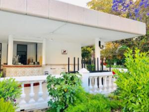 Продажа квартиры в провинции Costa Blanca North, Испания: 3 спальни, 70 м2, № RV2225QI – фото 12
