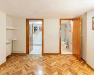 Продажа квартиры в провинции Города, Испания: 2 спальни, 42 м2, № RV0025MV – фото 9