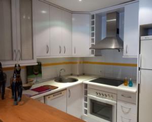 Продажа квартиры в провинции Города, Испания: 1 спальня, 48 м2, № RV0013MV – фото 11