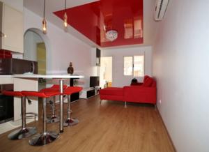 Продажа бунгало в провинции Costa Blanca South, Испания: 2 спальни, 55 м2, № RV0225SG – фото 10