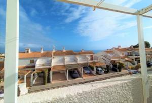 Продажа бунгало в провинции Costa Blanca South, Испания: 3 спальни, 120 м2, № RV2107QI – фото 11
