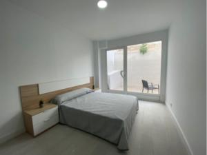 Продажа квартиры в провинции Costa Blanca North, Испания: 3 спальни, 111 м2, № RV3321QI – фото 11