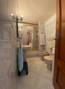 Продажа квартиры в провинции Costa Blanca North, Испания: 2 спальни, 60 м2, № RV6789QI – фото 11