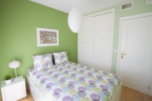 Продажа дуплекса в провинции Costa Blanca North, Испания: 3 спальни, 120 м2, № RV0004QI – фото 11