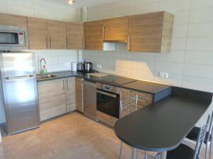 Продажа квартиры в провинции Costa Blanca South, Испания: 2 спальни, 67 м2, № RV0008SR – фото 11