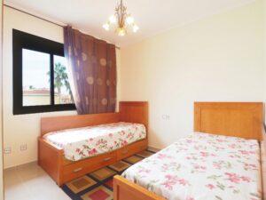 Продажа полу-квартирный дом в провинции Costa Blanca South, Испания: 2 спальни, 80 м2, № RV0046GL – фото 11