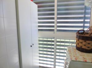 Продажа квартиры в провинции Costa Blanca North, Испания: 2 спальни, 65 м2, № RV7776QI – фото 11