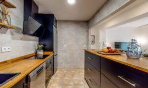 Продажа квартиры в провинции Costa Blanca North, Испания: 3 спальни, 132 м2, № RV1298QU – фото 11