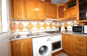 Продажа таунхаус в провинции Costa Blanca South, Испания: 2 спальни, 72 м2, № RV2567SR – фото 6