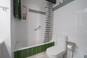 Продажа квартиры в провинции Costa Blanca South, Испания: 2 спальни, 77 м2, № RV3263UR – фото 11