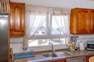 Продажа квартиры в провинции Costa Blanca South, Испания: 2 спальни, 90 м2, № RV1123UR – фото 17