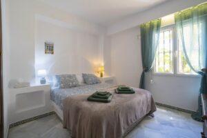 Продажа квартиры в провинции Costa Blanca South, Испания: 2 спальни, 77 м2, № RV3263UR – фото 12