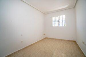 Продажа квартиры в провинции Costa Blanca South, Испания: 1 спальня, 50 м2, № RV6543UR – фото 19
