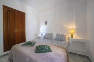 Продажа квартиры в провинции Costa Blanca South, Испания: 2 спальни, 77 м2, № RV3263UR – фото 13