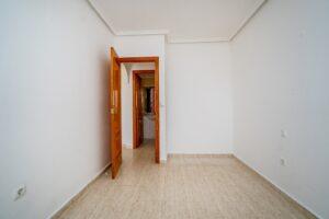 Продажа квартиры в провинции Costa Blanca South, Испания: 1 спальня, 50 м2, № RV6543UR – фото 18