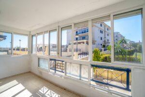 Продажа квартиры в провинции Costa Blanca South, Испания: 1 спальня, 50 м2, № RV6543UR – фото 16