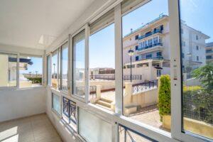 Продажа квартиры в провинции Costa Blanca South, Испания: 1 спальня, 50 м2, № RV6543UR – фото 15