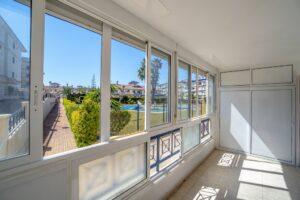 Продажа квартиры в провинции Costa Blanca South, Испания: 1 спальня, 50 м2, № RV6543UR – фото 14
