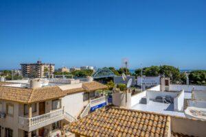 Продажа квартиры в провинции Costa Blanca South, Испания: 2 спальни, 90 м2, № RV1123UR – фото 13