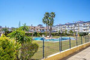 Продажа квартиры в провинции Costa Blanca South, Испания: 1 спальня, 50 м2, № RV6543UR – фото 12