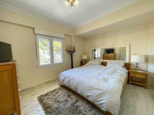 Продажа квартиры в провинции Costa Blanca South, Испания: 2 спальни, 92 м2, № RV7890BN – фото 12