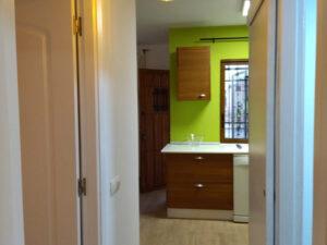 Продажа бунгало в провинции Costa Blanca South, Испания: 2 спальни, 55 м2, № RV1652SHL – фото 11