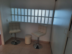Продажа квартиры в провинции Costa Blanca North, Испания: 2 спальни, 80 м2, № RV2233QI – фото 12