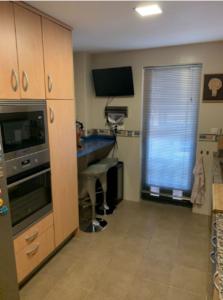 Продажа квартиры в провинции Costa Blanca North, Испания: 2 спальни, 97 м2, № RV0005QI – фото 9